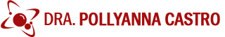Dra. Pollyanna Castro – Neurologia