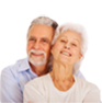 Doença de Alzheimer – PROTOCOLO RECODE